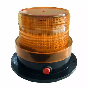 sinalizador-strobo-com-alimentacao-solar-dni