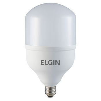 Lampada-Bulbo-LED-30W-6500k-T120-E27-Bivolt-2400LM---Elgin