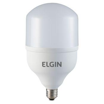 Lampada-Bulbo-LED-40W-6500k-T140-E27-Bivolt-3200LM---Elgin