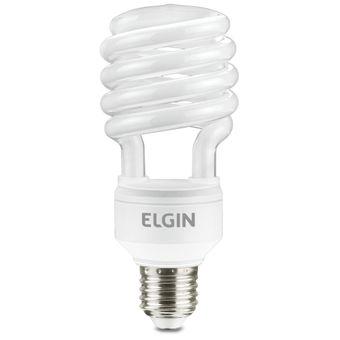 lampada-fluroescente-compacta-espiral-48L3U20WB005-Elgin