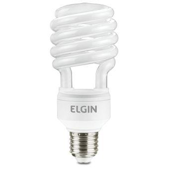 lampada-fluroescente-compacta-espiral-20w-elgin