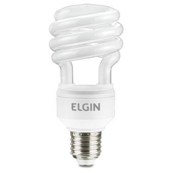 lampada-fluroescente-compacta-espiral-15w-elgin