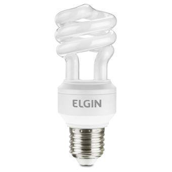 lampada-fluroescente-compacta-espiral-11w-elgin