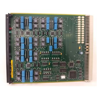 placa-slmo2-siemens-unify