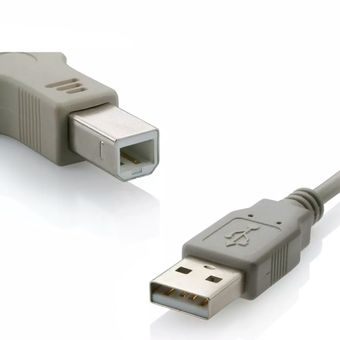 CABO-USB-2.0-PARA-IMPRESSORA-A-MACHO-X-B-MACHO-30M-WI273-–-MULTILASER