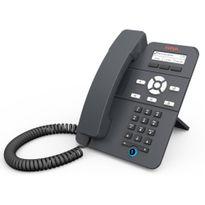 telefone-avaya