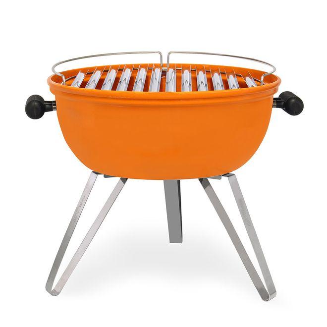 Grillex-38---laranja-01