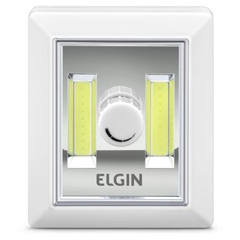 mini-luminaria-button-led-elgin-0