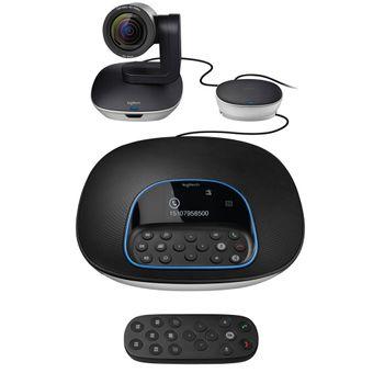 camera-videoconferencia-logitech