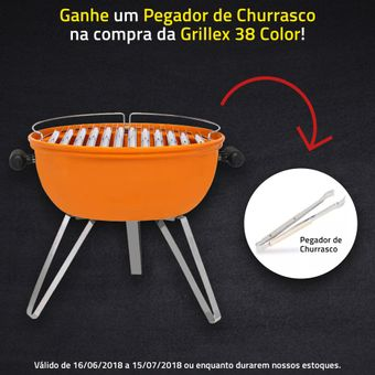 churrasqueira-38-color-e-pegador