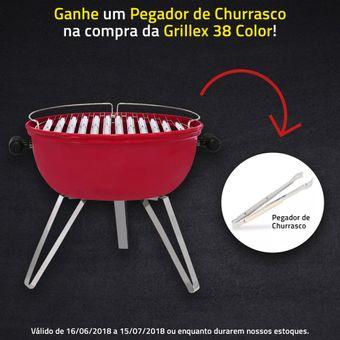 churrasqueira-38-color-vermelha-e-pegador