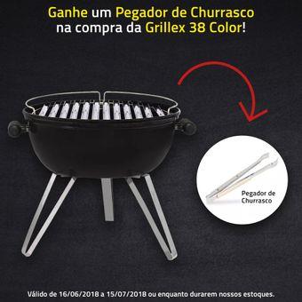 churrasqueira-38-color-preto-e-pegador