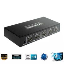 DISTRIBUIDOR-HDMI-4X1-HI-SPEED-60.123-GOLDEN