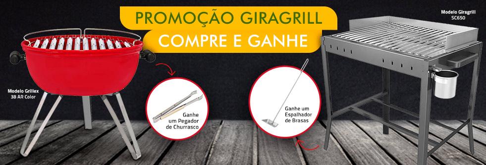 Banner-Hotsite-Churrasqueiras-Giragrill