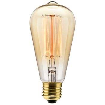 lampada-filamento-de-carbono-2