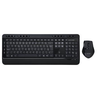 teclado-e-mouse-multilaser