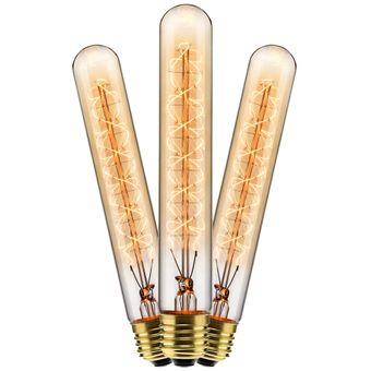 lampadas-filamento-carbono-t30-com-3-1