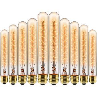 lampadas-filamento-carbono-t30-com-10-1
