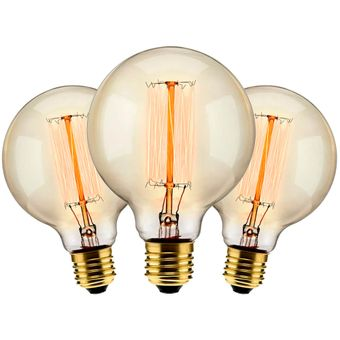 lampada-filamento-carbono-g95-com-3