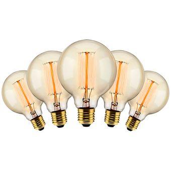 lampada-filamento-carbono-g95-com-5---3