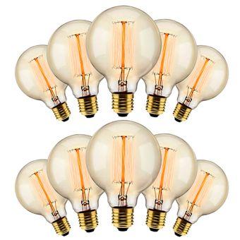 lampada-filamento-carbono-g95-com-10---3