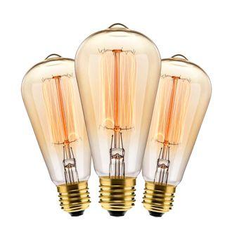lampada-filamento-carbono-ST64-com-3---3