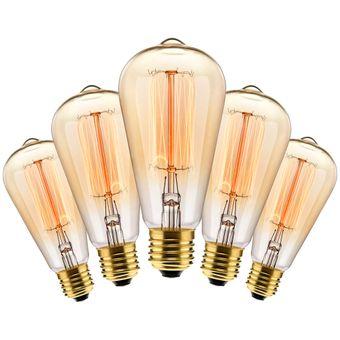 lampada-filamento-carbono-ST64-com-5---3