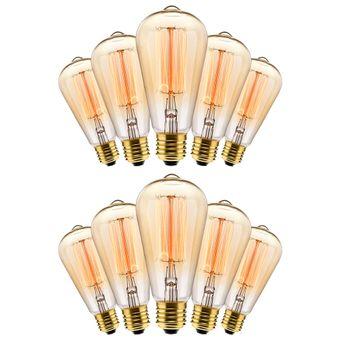 lampada-filamento-carbono-ST64-com-10---3