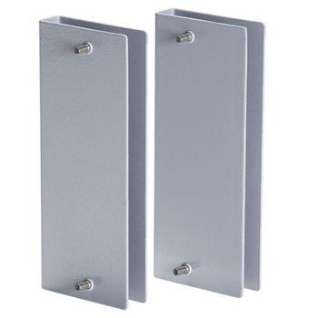 kit-de-instalacao-fechadura-eletroima-intelbras