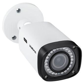 camera-vhd-5250-z-intelbras-2