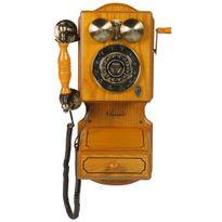 telefone-sem-fio-retro