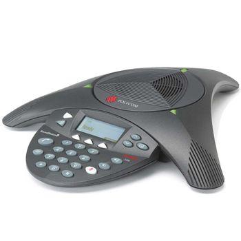 audioconferencia-polycom