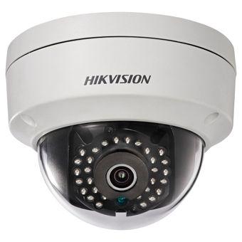 camera-ip-hikvision