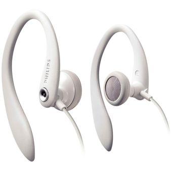 fone-de-ouvido-branco-philips