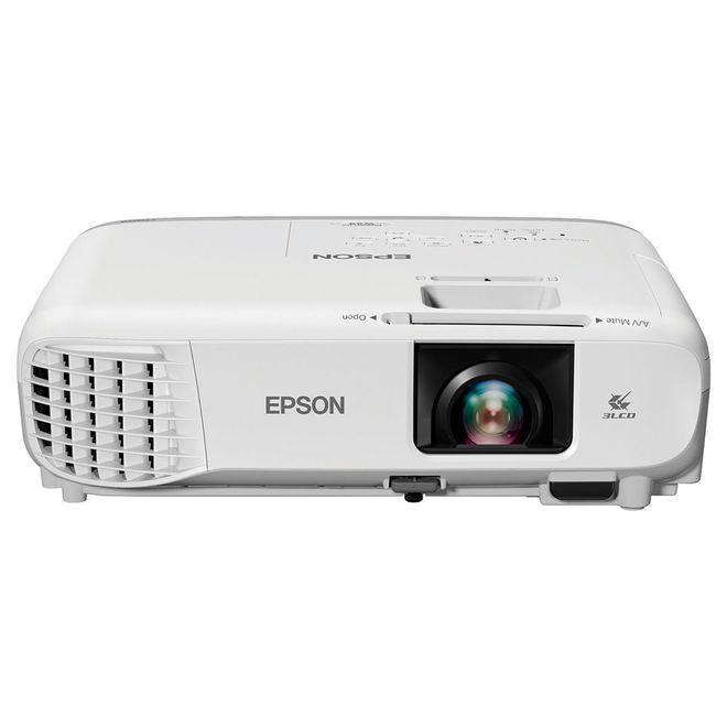 projetor-W39-epson-1