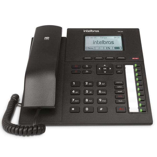 telefone-ip-intelbras-2