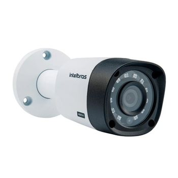 camera-multi-hd-intelbras