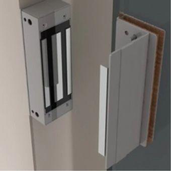 fechadura-intelbras