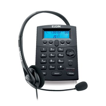headset-elgin-1