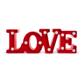 luminaria-love-1