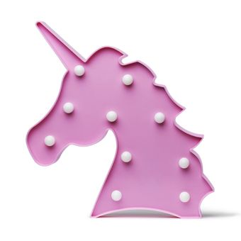 luminaria-unicornio-1