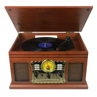 toca-discos-phoenix-2