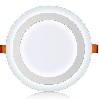 luminaria-redonda-elgin
