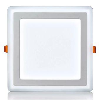 luminaria-quadrada-elgin