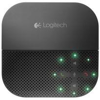 speakerphone-logitech