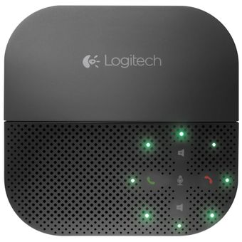 speakerphone-logitech