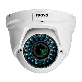 CAMERA-HIBRIDA-28-A-12MM-IP66-GHD-1MV-30-GRAVO