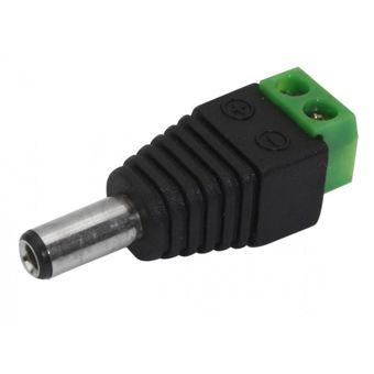plug-p4-com-borne-chipsce