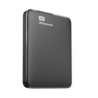 HD-1TB-Western-Digital-2