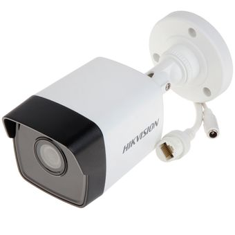 Camera-IP-Mini-Bullet-2.8mm-FullHD-DS-2CD1041-I-Hikvision